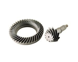 """Ford Racing 8.8"""" 4.10 Gear Sets"""