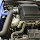 2001-04 MACH 1 JLT True Cold Air Intake