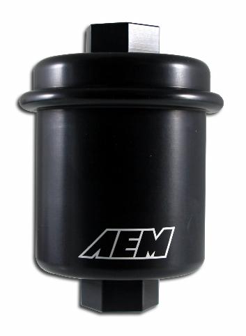 AEI25-200BK