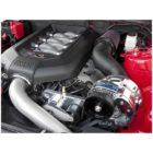 2011-14 Mustang gt procharger Kit